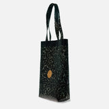 Farol Hollow Bag