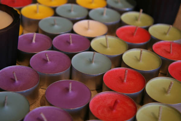 cancer causer candles
