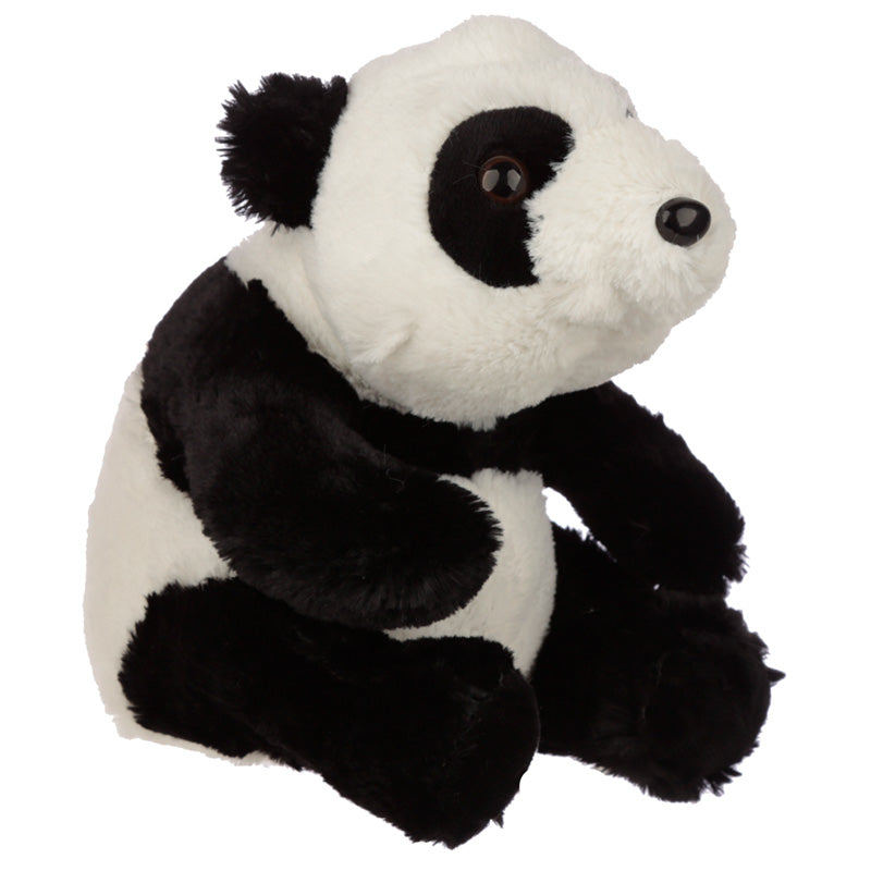 Cute Interior Panda Door Stop