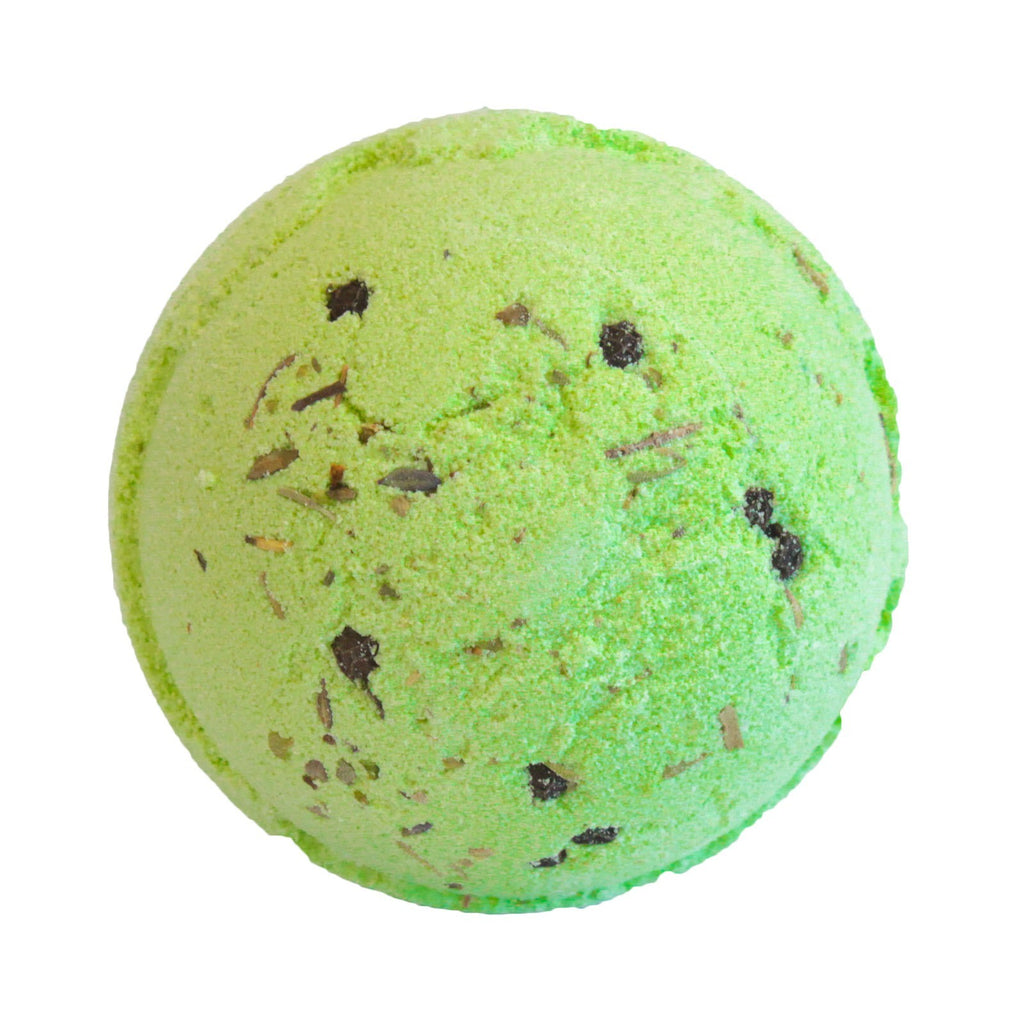 Gin & Tonic Cocktail Bath Bombs (Set of 3)