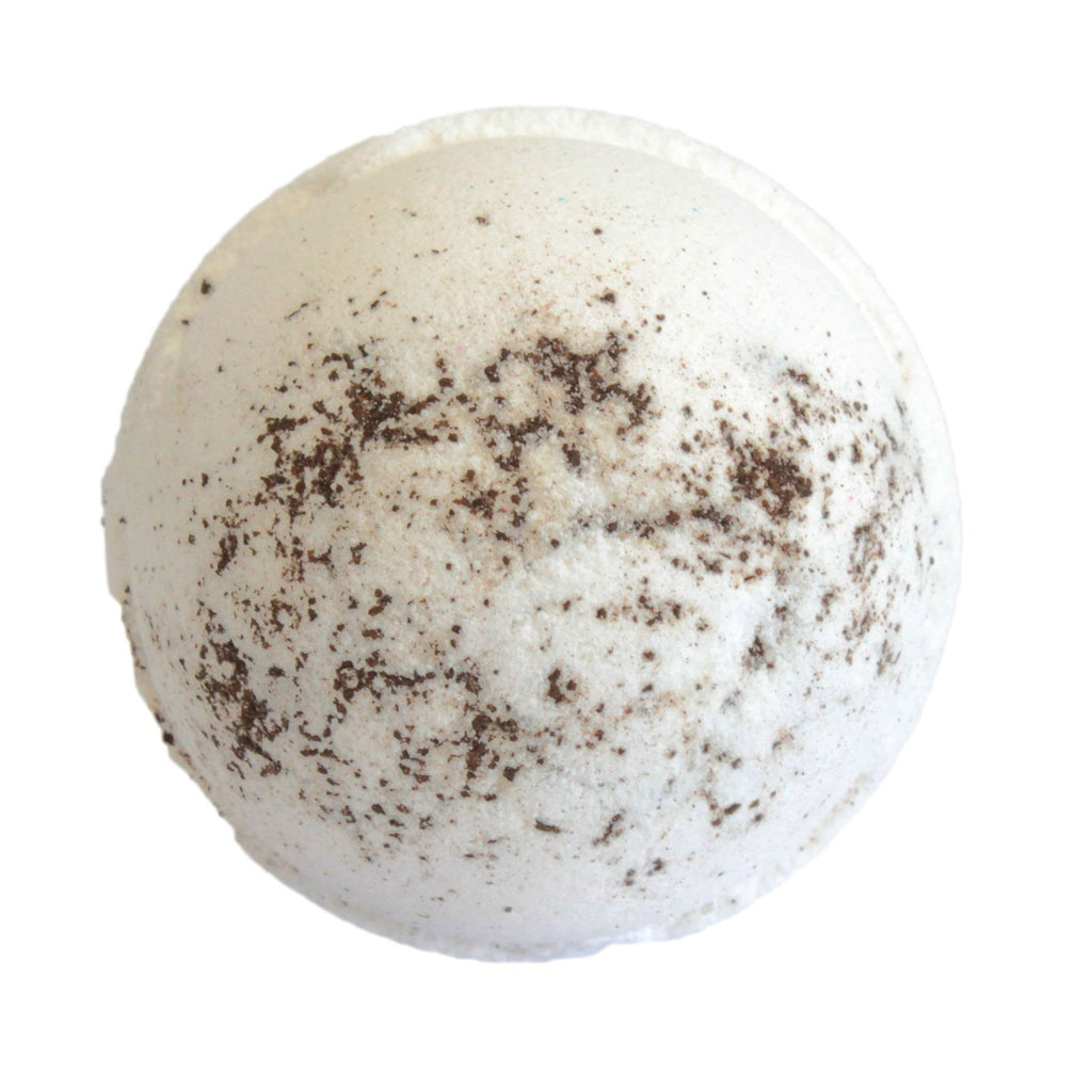Martini Cocktail Bath Bombs (Set of 3)