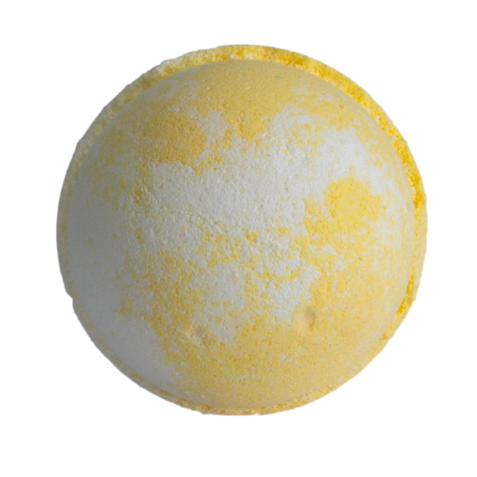 9e7dc9e6f4 Piña Colada Cocktail Bath Bombs (Set of 3) - Look4ward Store