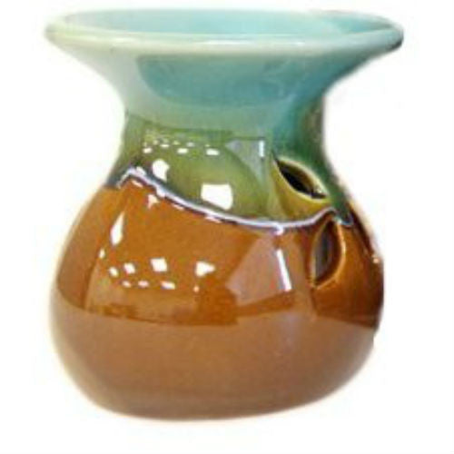 Classic Drip Design Oil Burner