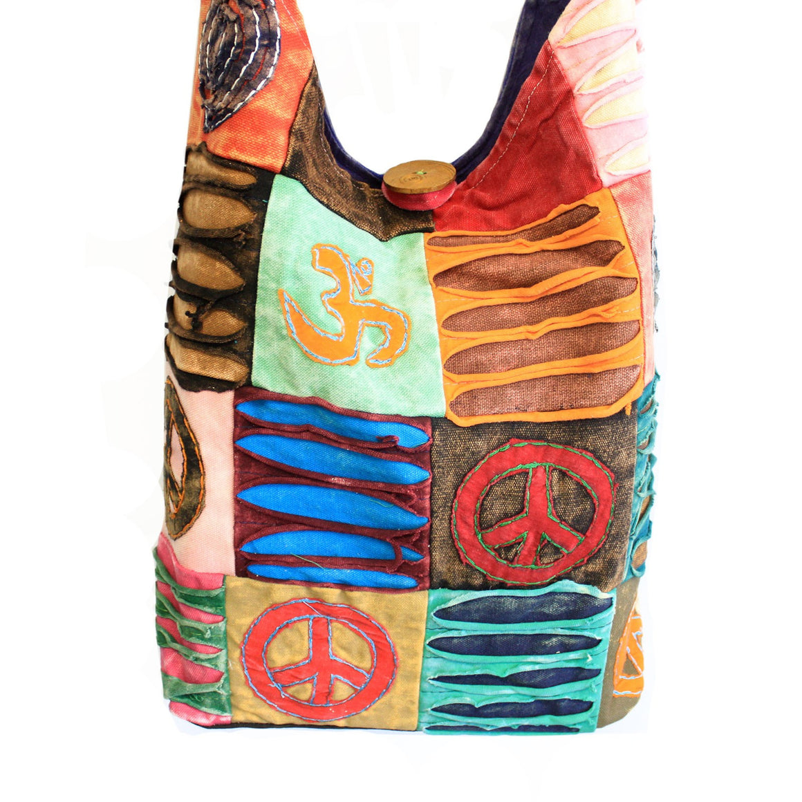 Bags, Classic Peace Sling Bags, Ethnic Bags, Gift, India, Indian, Indian Ethnic Peace Bags, Peace