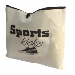 Get Organised Sack - Sports Kicks
