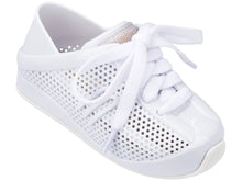 Mini Melissa Love System BB - White