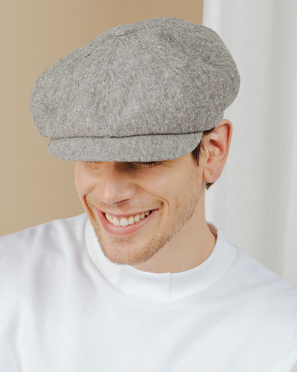 men wear shilmore-grey