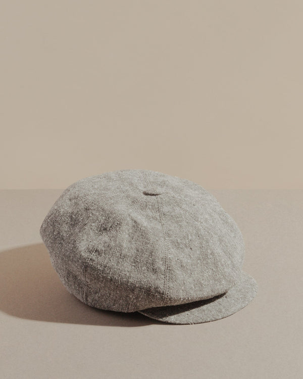 packshot shilmore-grey