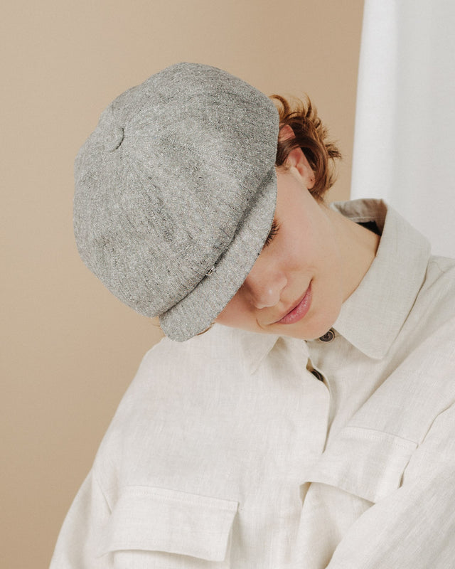 women wear shilmore-grey