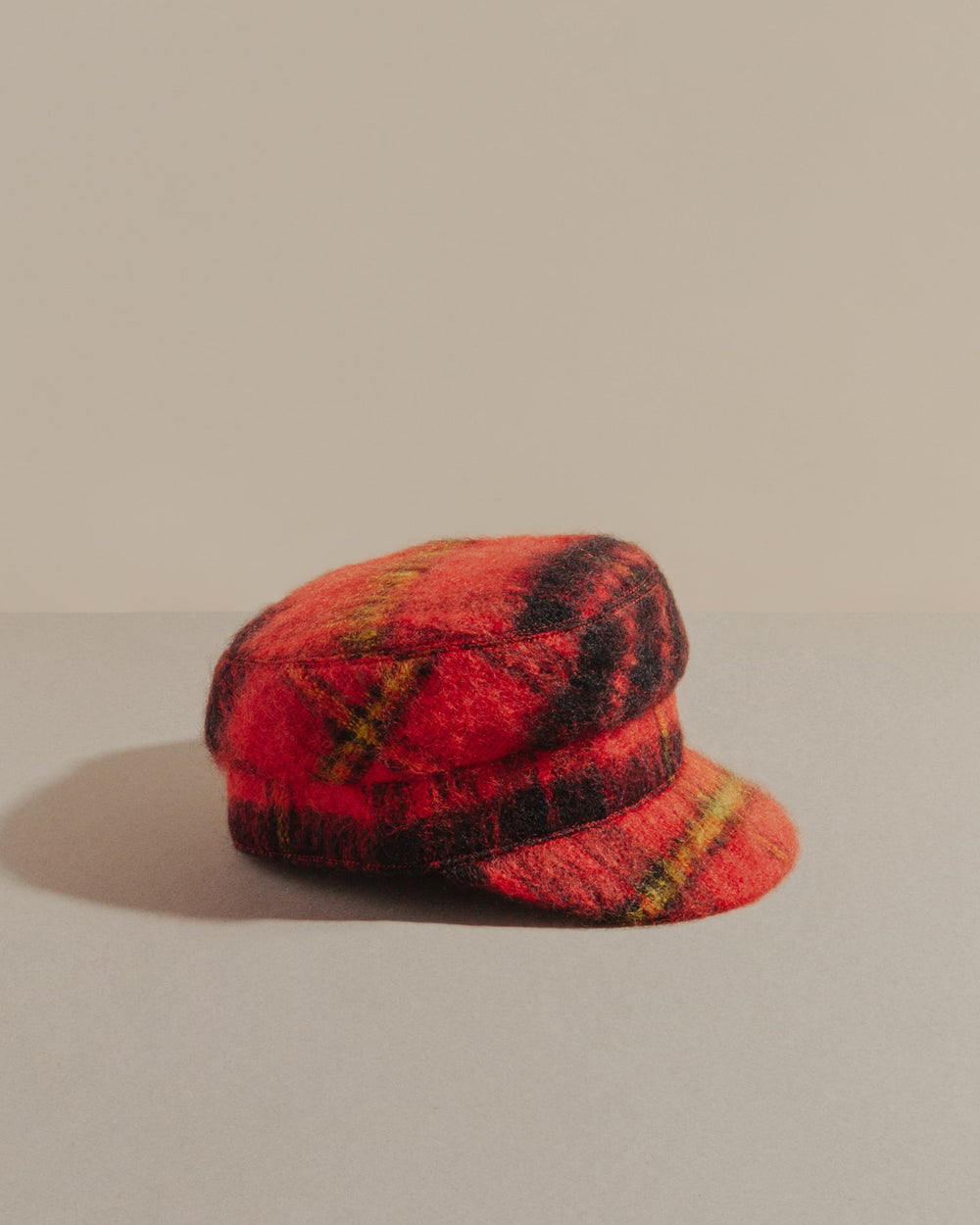 packshot orange-tartan-mohair