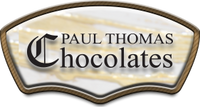 Paul Thomas Chocolates