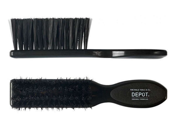 Cepillo Depot NO. 711 FADE BRUSH