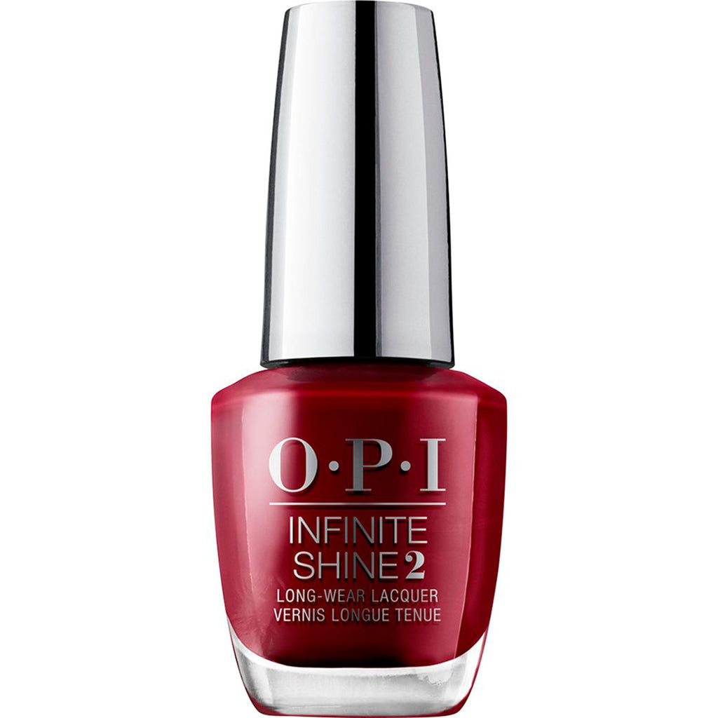 ESMALTE OPI INFINITE SHINE ISL13 en Beauty Supply