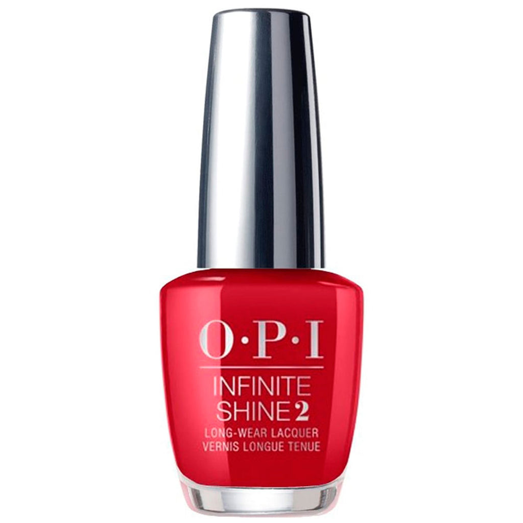 ESMALTE OPI INFINITE SHINE ISLA16 en Beauty Supply