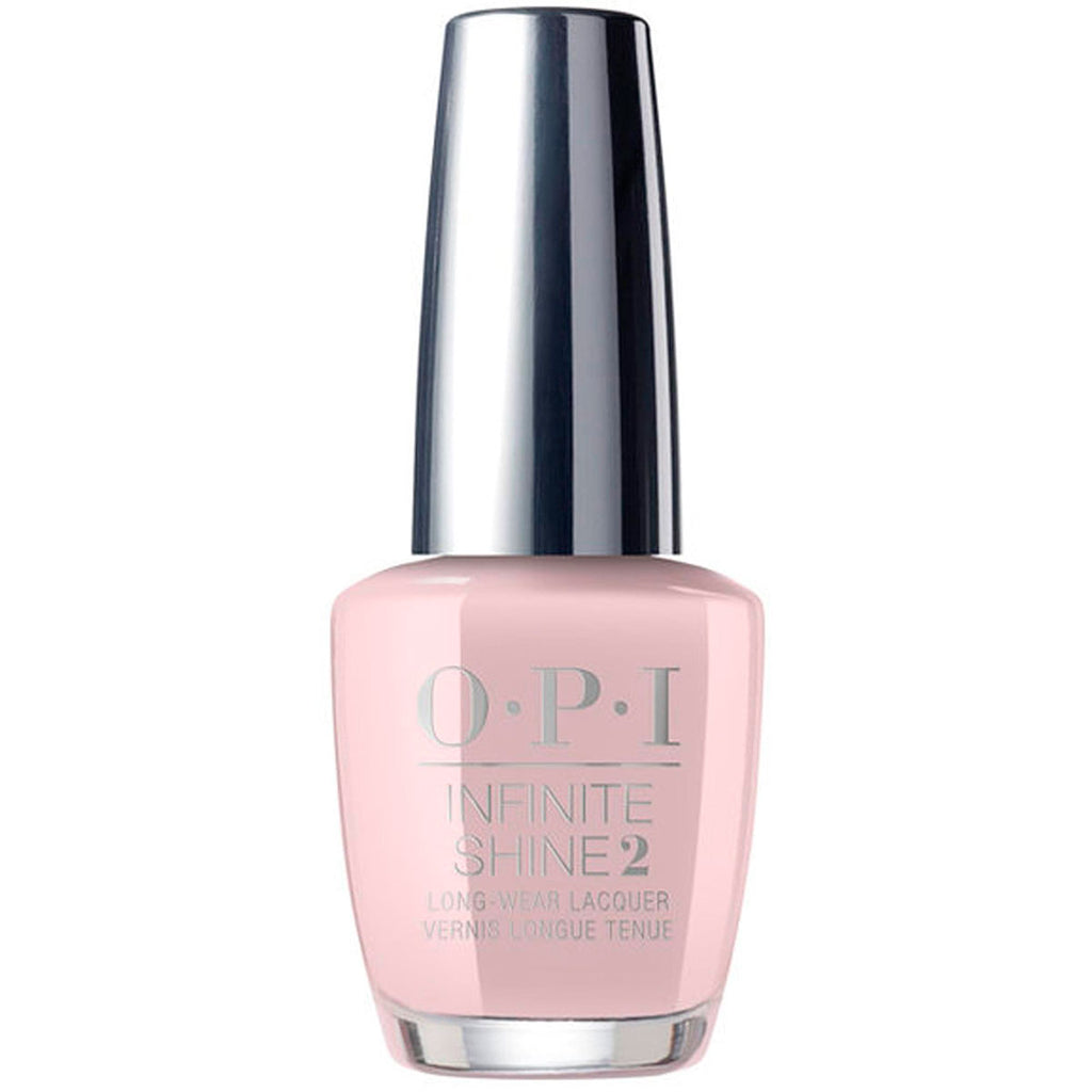 ESMALTE OPI INFINITE SHINE ISLA60 en Beauty Supply