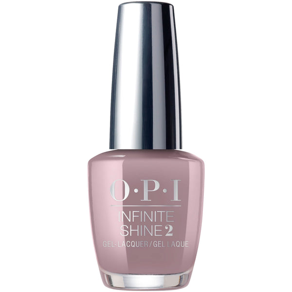 ESMALTE OPI INFINITE SHINE ISLA61 en Beauty Supply