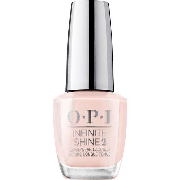 ESMALTE OPI INFINITE SHINE ISLB28 en Beauty Supply