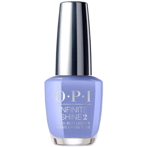 ESMALTE OPI INFINITE SHINE ISLE74 en Beauty Supply
