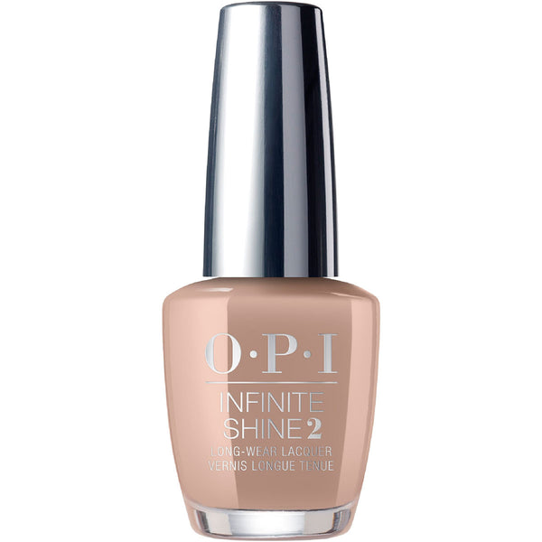 ESMALTE OPI INFINITE SHINE ISLF89 en Beauty Supply