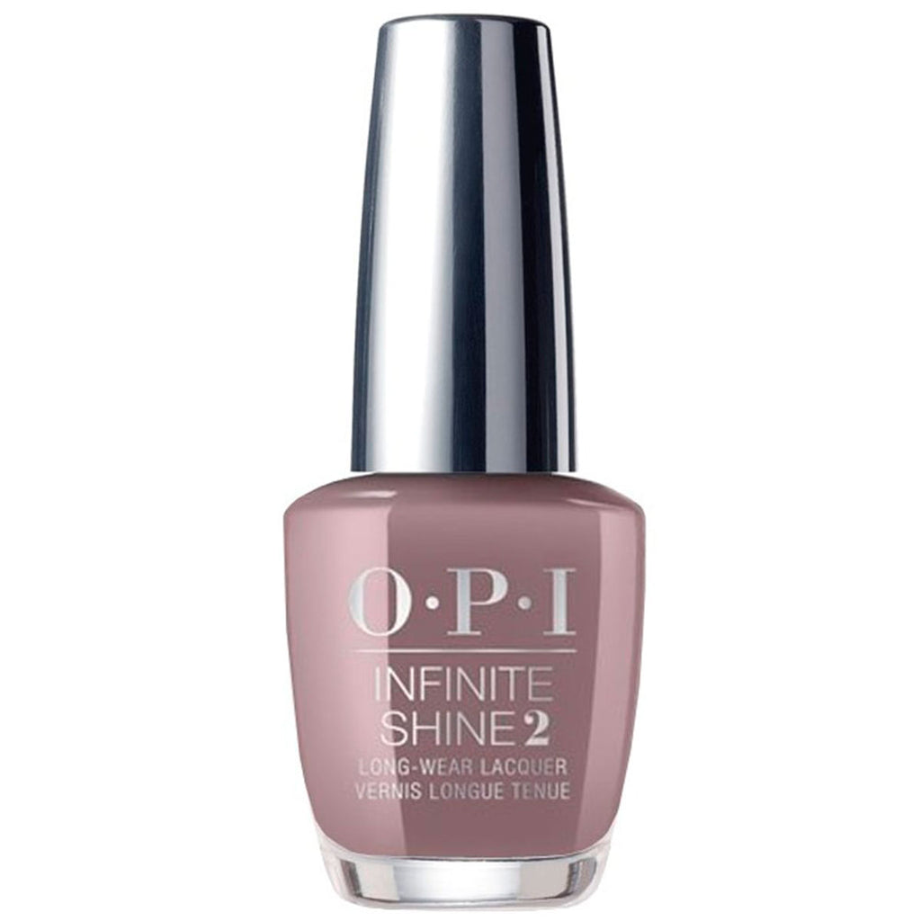 ESMALTE OPI INFINITE SHINE ISLG13 en Beauty Supply