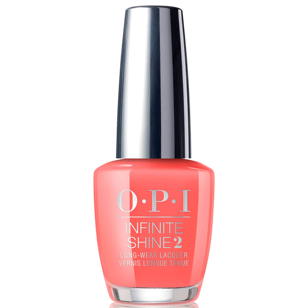 ESMALTE OPI INFINITE SHINE ISLN71 en Beauty Supply