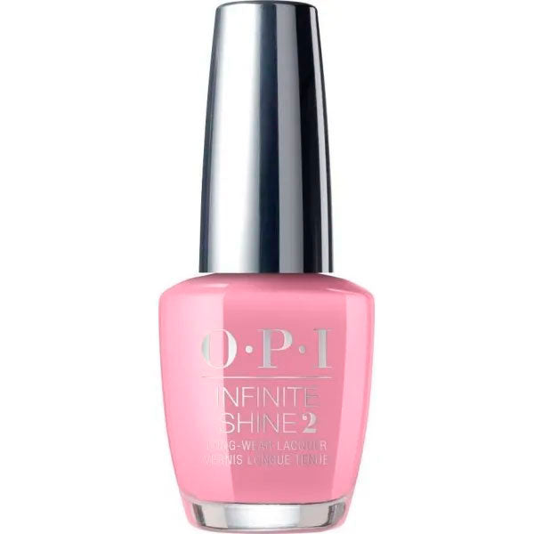 ESMALTE OPI INFINITE SHINE ISLT80 en Beauty Supply