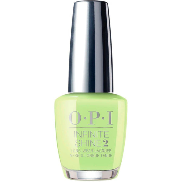ESMALTE OPI INFINITE SHINE ISLT86 en Beauty Supply