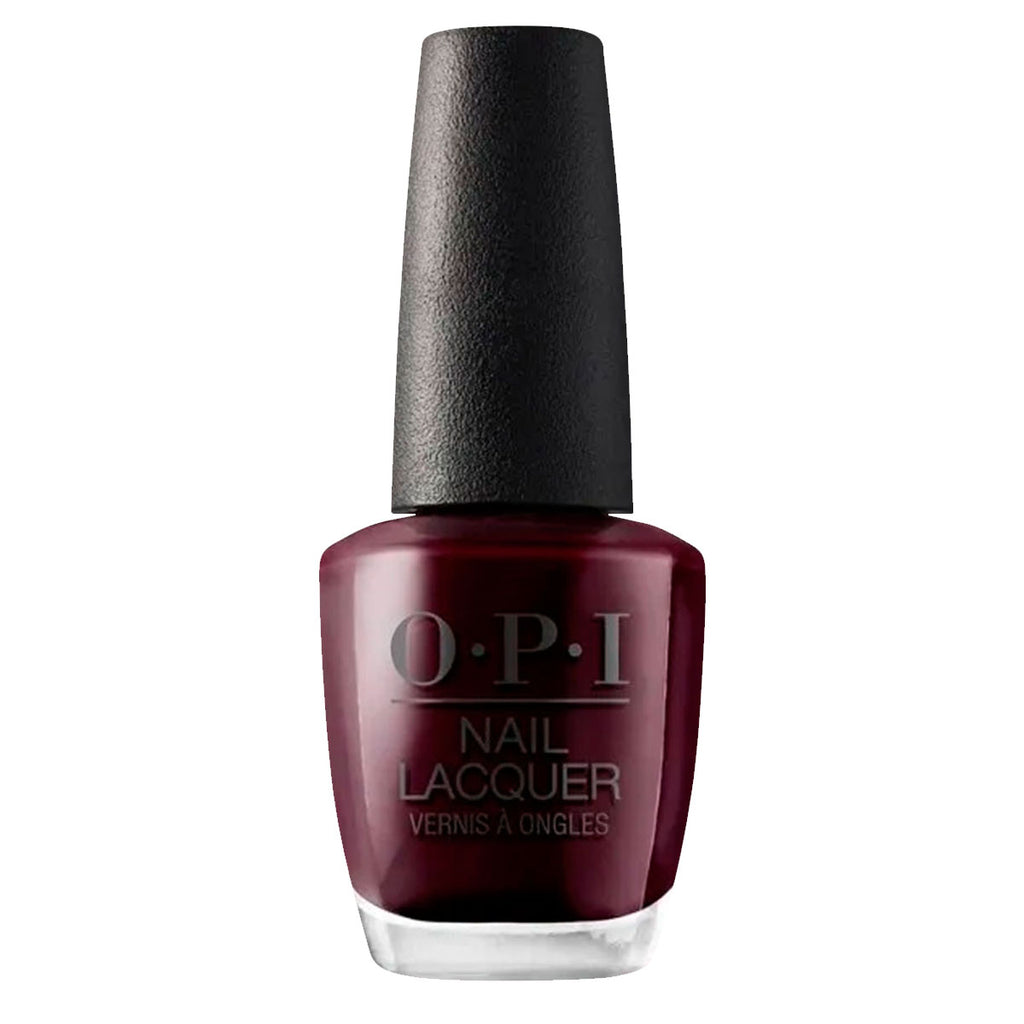 ESMALTES OPI NLF62 IN THE CAR POOL LANE