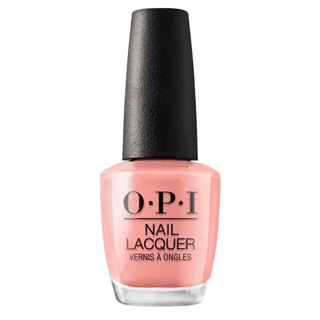 ESMALTES OPI NLL17 YOU'VE GOT NATA ON ME