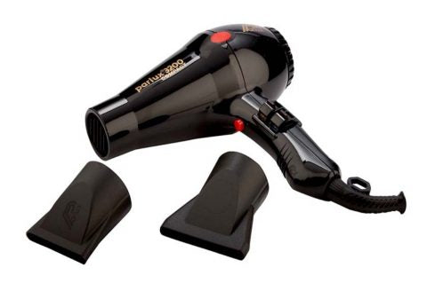 SECADOR PARLUX 3200 COMPACT 1900w