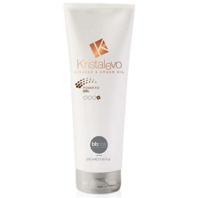 Gel-Power-Fix-Kristal-Evo-BBcos-250ml-Gel-de-fijacion-fuerte