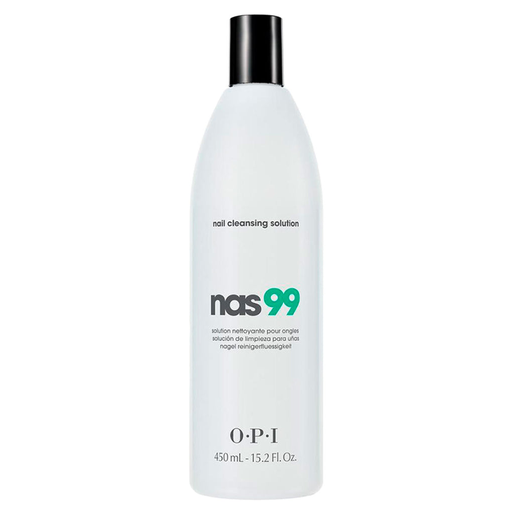 Antiséptico para uñas OPI 450ml en Beauty Supply