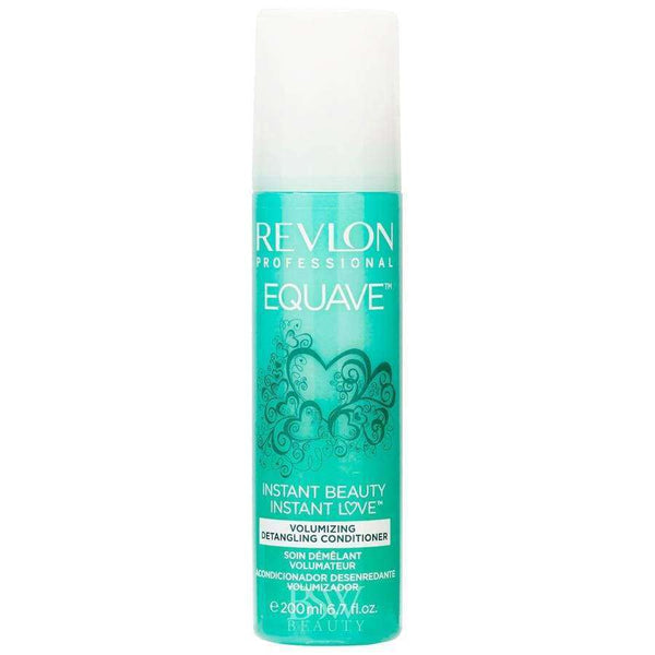 AMINCO Group Acondicionador Desenredante REVLON Equave Volumizing 200ML