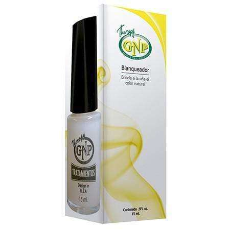 GNP Blanqueador GNP Therapy 15ML