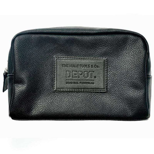 Bolso de Viaje Depot en Beauty Supply