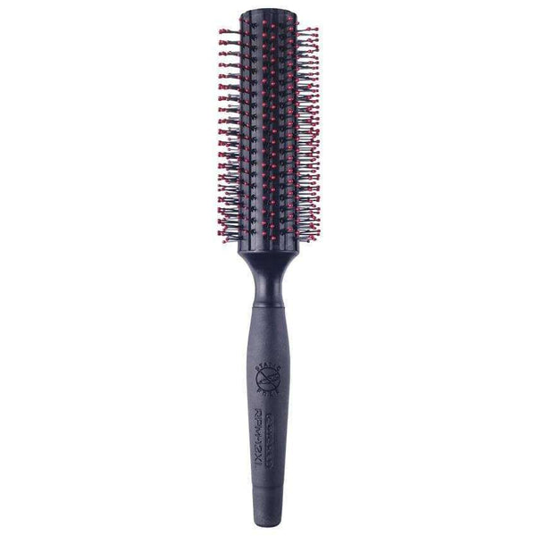Cepillo de Pulir RPM12XL de Cricket en Beauty Supply