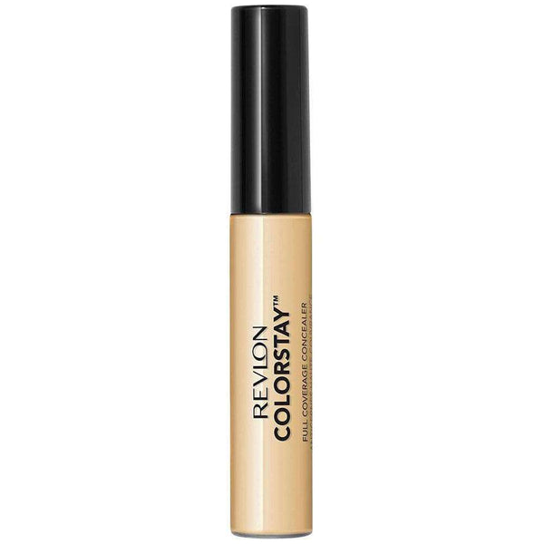 Corrector de Ojeras Revlon Colorstay Concealer 02 en Beauty Supply