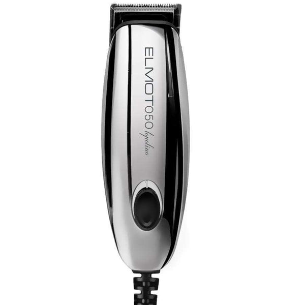 Corta Pelo GAMMA PIÚ ELMOT 050 - TOPOLINO en Beauty Supply