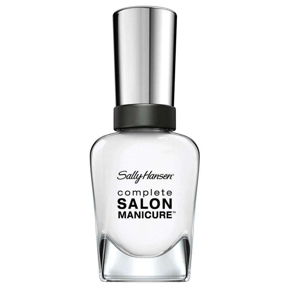 Sally Hansen Esmalte para Uñas Sally Hansen Complete Salon 121 Let´S Now