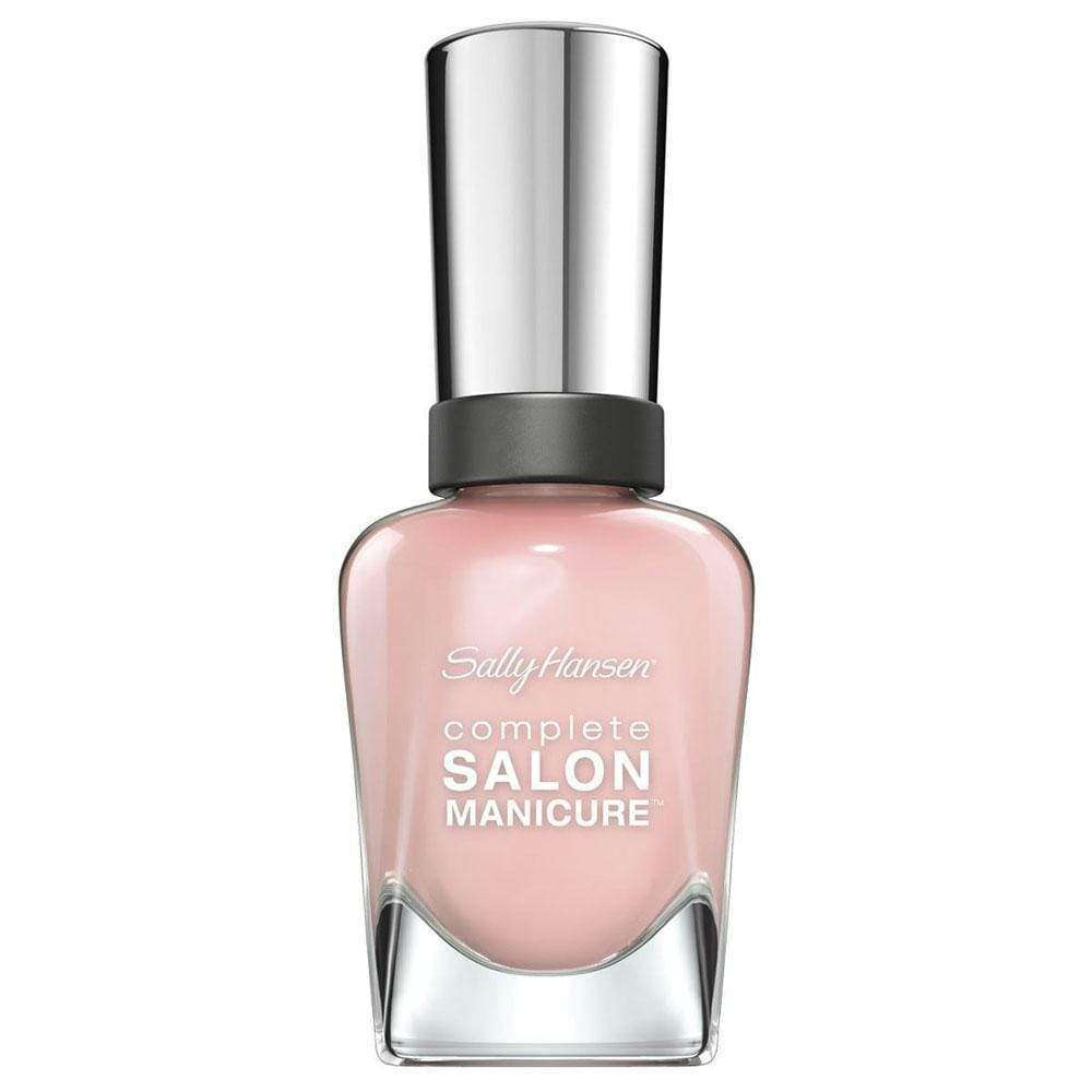 Sally Hansen Esmalte para Uñas Sally Hansen Complete Salon 141 Arm Candy