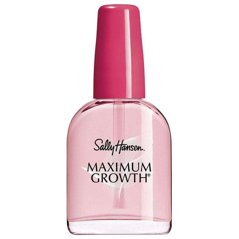 Sally Hansen Fortalecedor de Uñas Sally Hansen Maximun Grow