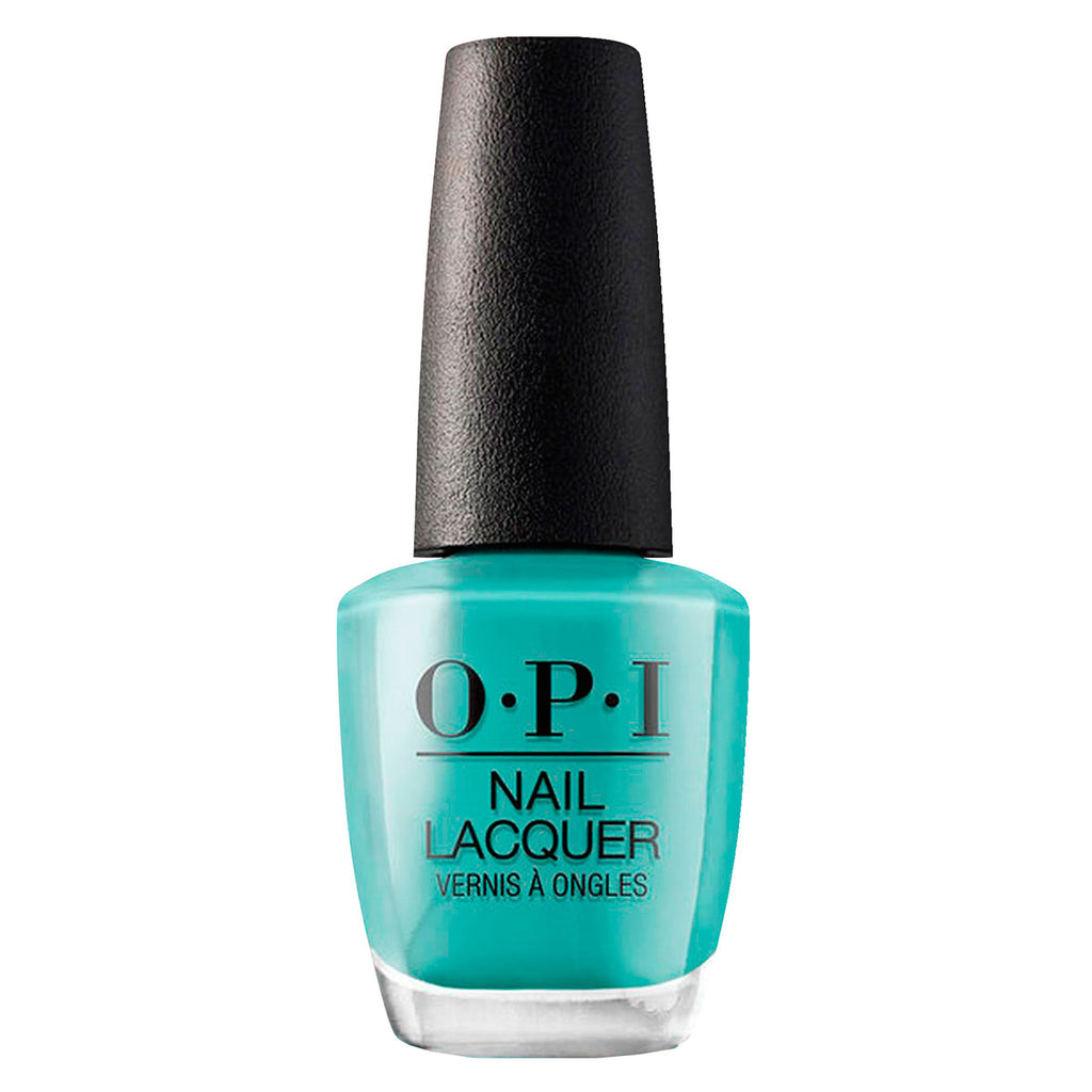 ESMALTES OPI NLL24 CLOSER THAN YOU MIGHT BELEM