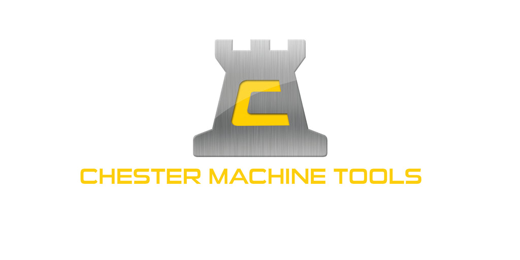 Chester Machine Tools UK & Global Suppliers of Machine Tools