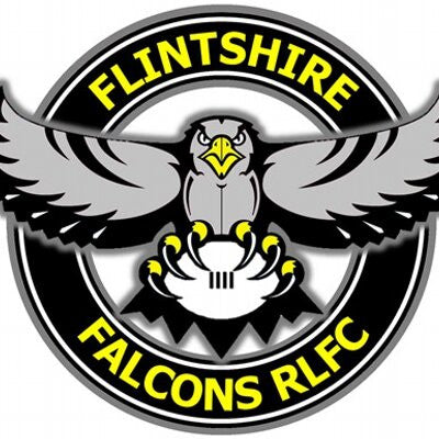 Chester Machine Tools Proud Sponsors of Flintshire Falcons Rugby League