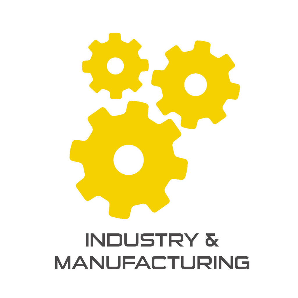 Chester Machine Tools for Industry & Manufacturing