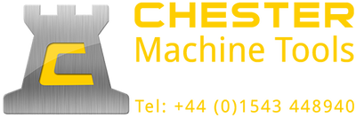 Chester Machine Tools