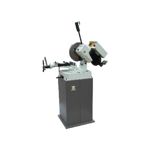250SC CHESTER CHOP SAW - Chester Machine Tools