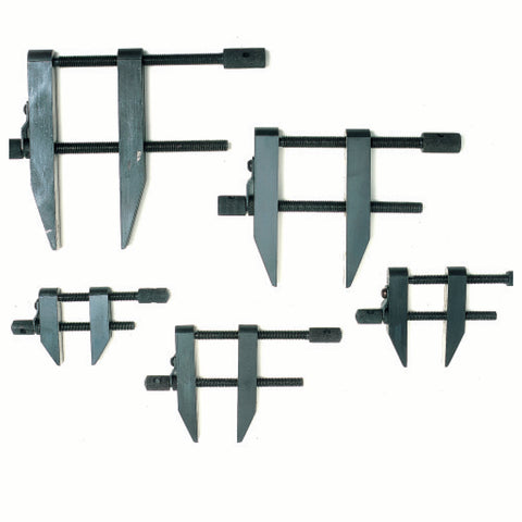 Toolmakers Clamps