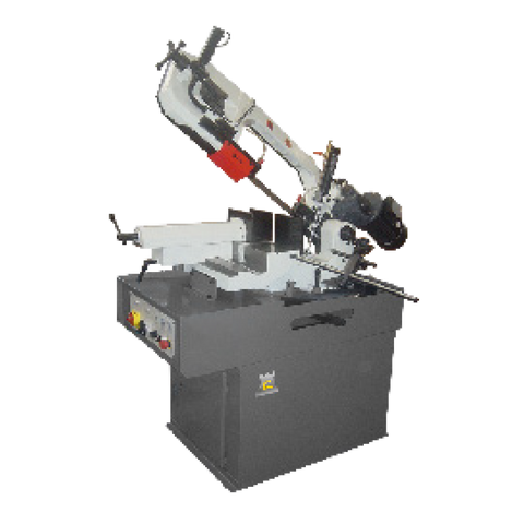 G315RA CHESTER DOUBLE MITRE BANDSAW - Chester Machine Tools