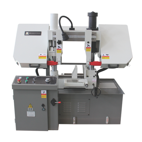 H280 CHESTER BANDSAW